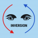 Inversion: The problem solving strategy used by billionaires